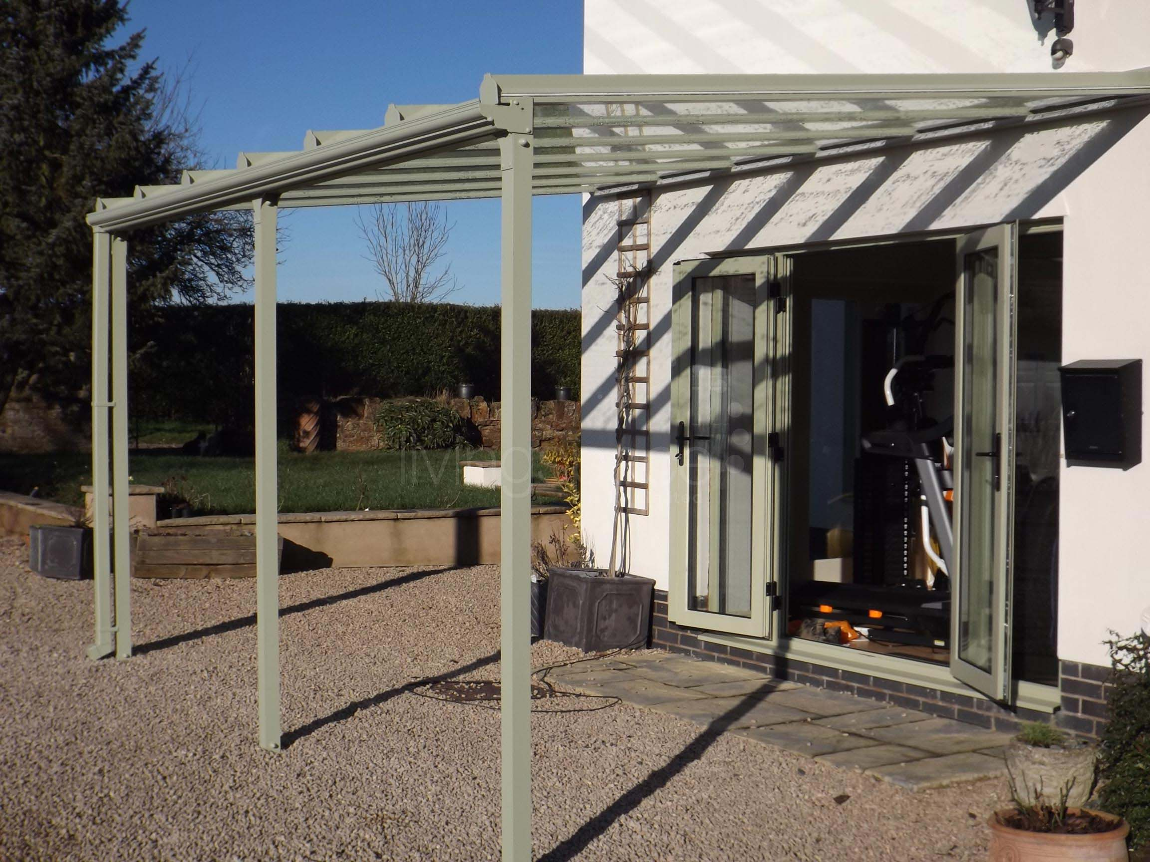 Contact us & Glass Roof Canopy | Glass Patio Canopy